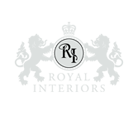 royal-interiors-logo133