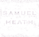 samuel heath