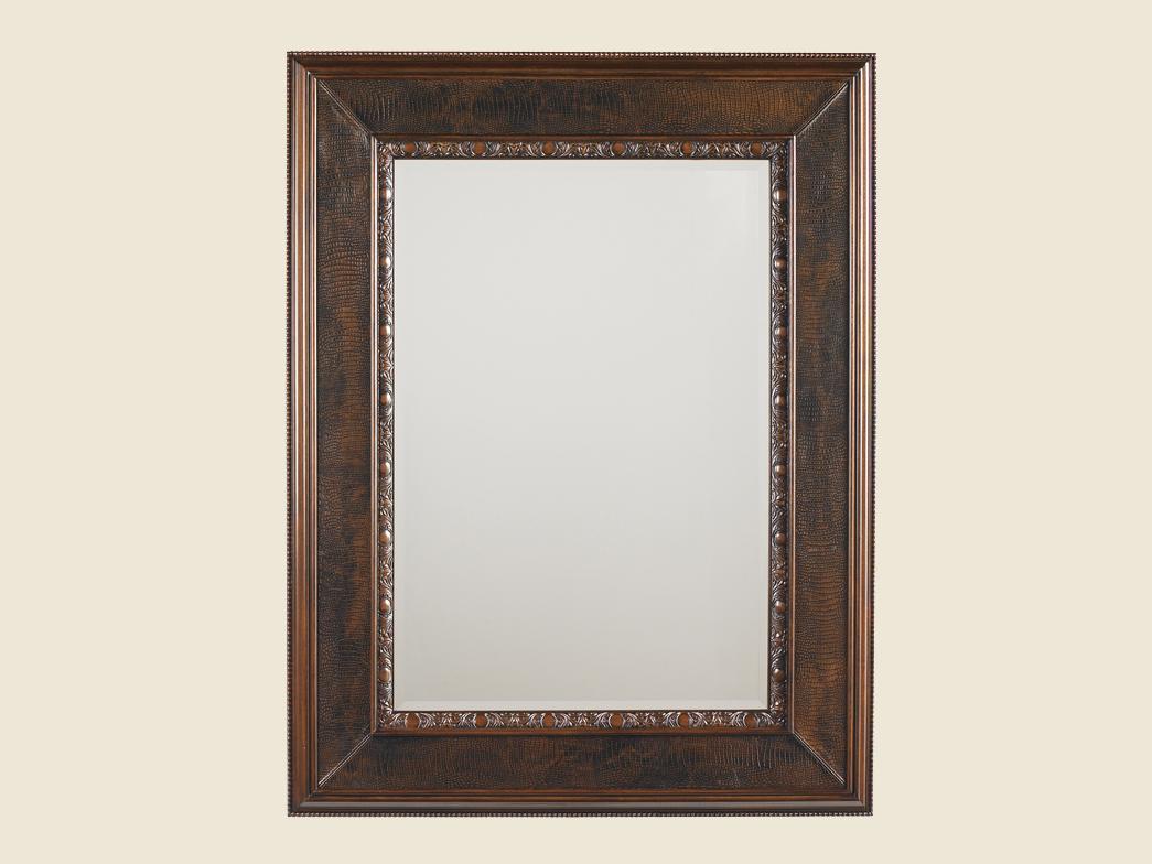 Зеркало Wellshire by Lexington