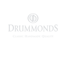 Drummonds